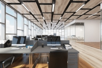 3-ways-to-up-the-air-quality-in-office-space.jpg