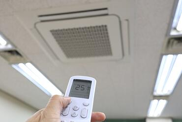 air-purifier-for-office-with-remote.jpg