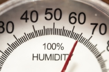 best-commercial-dehumidifier.jpg