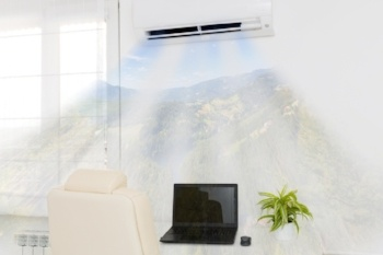 checklist-for-buying-commercial-air-purifier.jpg