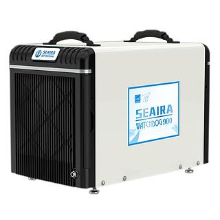 seaira-900-dehumidifier.jpg