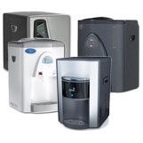Counter Top Bottleless Water Coolers