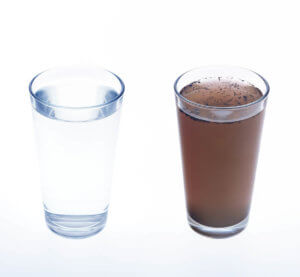 How Safe Is Your Drinking Water? Is It Really Pure and Natural?