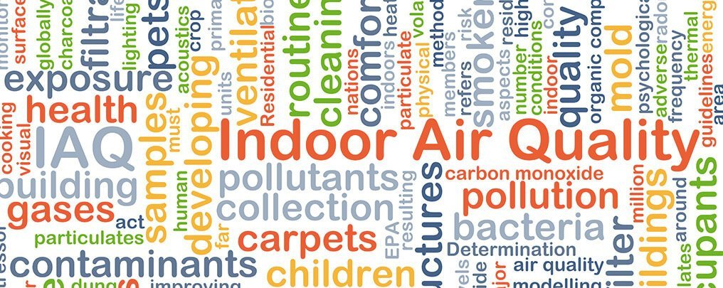 eliminate-pollutants-decreasing-air-quality