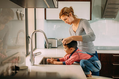what-you-need-to-know-about-water-filter-installation