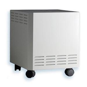 enviroklenz-clean-air-purifier