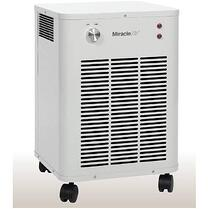 miracle-air-pm-400-portable-hepa-air-cleaner