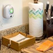 pureAir 50 | Small Plug-in Room Air Purifier