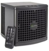 pureAir 1500 | Home and Office Air Purifier
