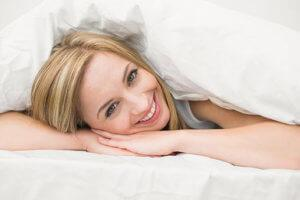How to Build an Allergy-Free Bed for a Better Night's Sleep