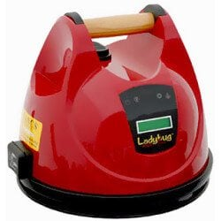 Dry Vapor Steam Cleaners: Do they Really Work to Sanitize, Deodorize & Reduce Allergens?