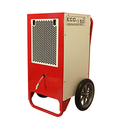 Qualities that Set an Industrial Dehumidifier Apart