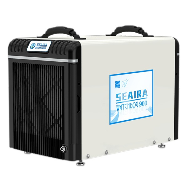 Professional Dehumidifier Features You Didn't Know Your Business Needs